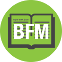 Basic Fatigue Management Rule Set BFM