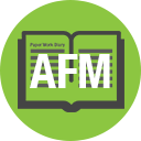 Advanced Fatigue Management Rule Set AFM